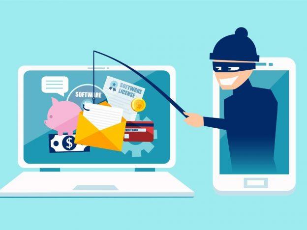 ¿Cómo evitar el fraude financiero?