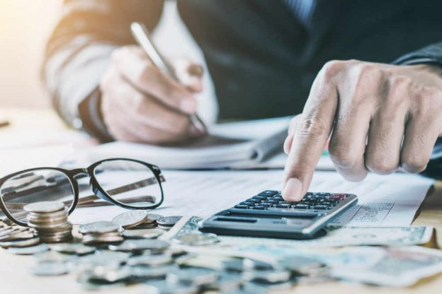 Descubre cómo evitar perder dinero y generar riqueza