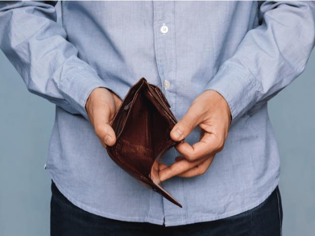 Los mejores tips para liberarte de las deudas