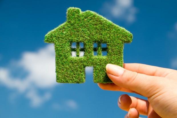 Simuladores de hipotecas, consejos para usarlos correctamente