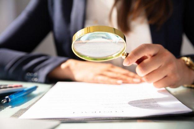 ¿Qué es la Cláusula de compensación por riesgo de tipo de interés?