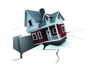 El fin de las cl usulas suelo c lculo de hipoteca for Calculo intereses hipoteca clausula suelo