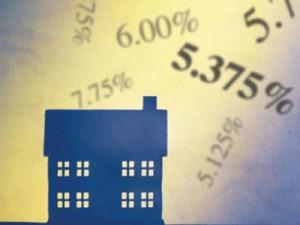 La desverg enza de las cl usulas suelo c lculo de hipoteca for Calcular devolucion hipoteca suelo