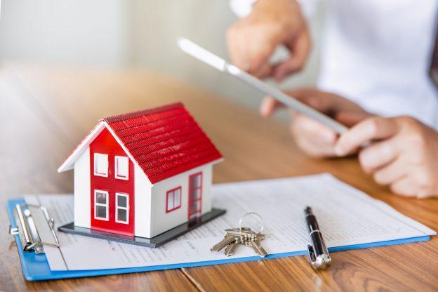 ¿Qué es un comparador de hipotecas online?