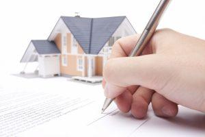 compartir la titularidad de una vivienda