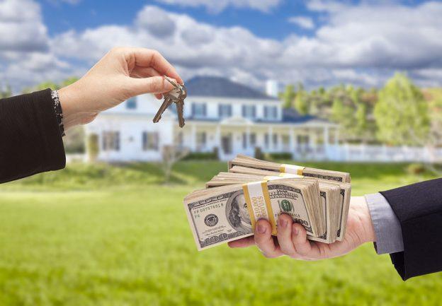 lo que debes saber si estas comprando vivienda