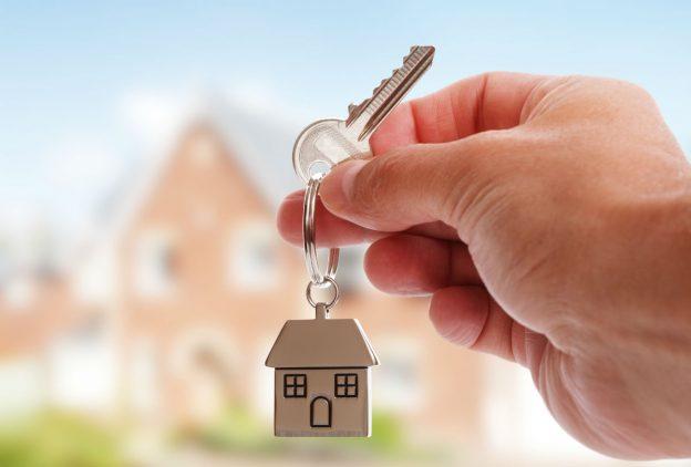 ¿Cómo comprar una casa en España en Efectivo?