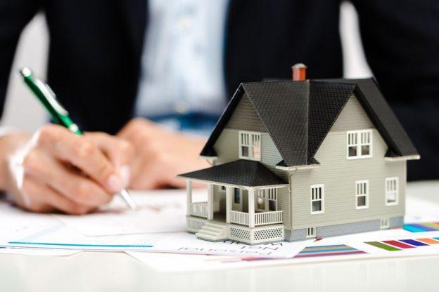 comprar una casa en España siendo extranjero