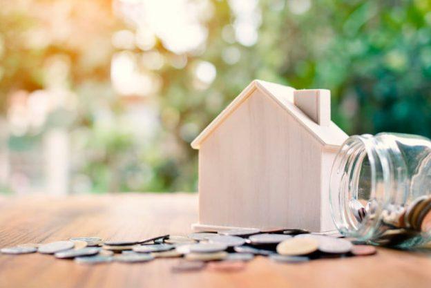 cómo comprar una vivienda hoy en día