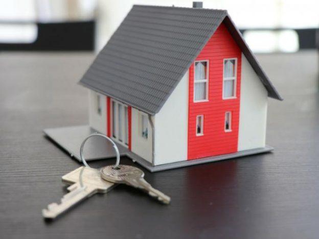 Comprar vivienda, lo que debes saber