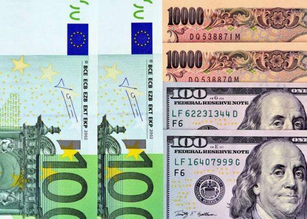 consejos-para-cambiar-dinero-en-el-extranjero