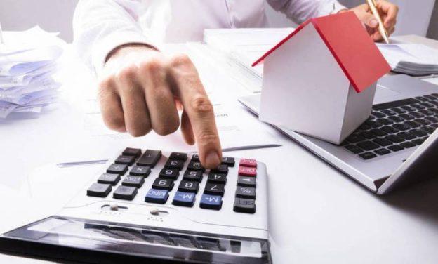¿Conviene contratar hipoteca variable cuando baja el euribor?
