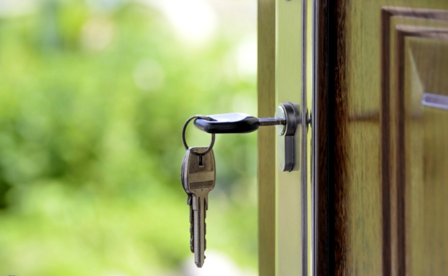 contratar hipoteca.