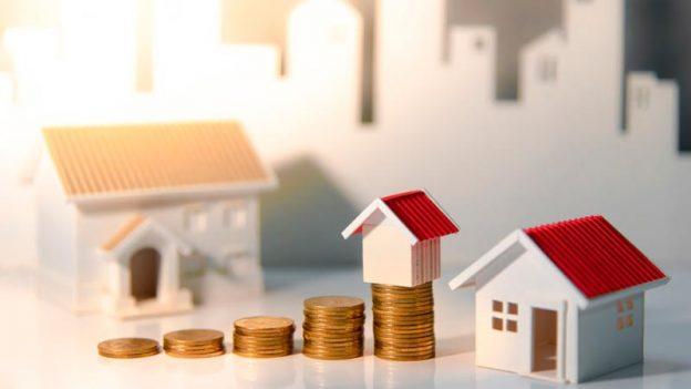 lo que debes saber al cancelar una hipoteca