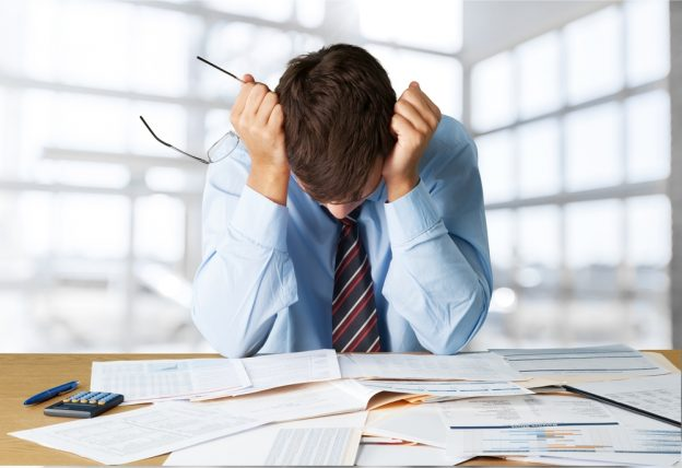 Ventajas y desventajas de declararse en bancarrota