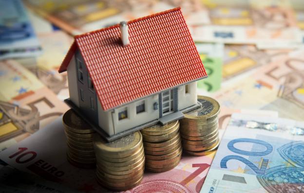 ¿Qué pasa al dejar de pagar la hipoteca?