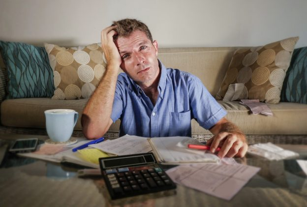 Diferencias entre deuda buena y deuda mala