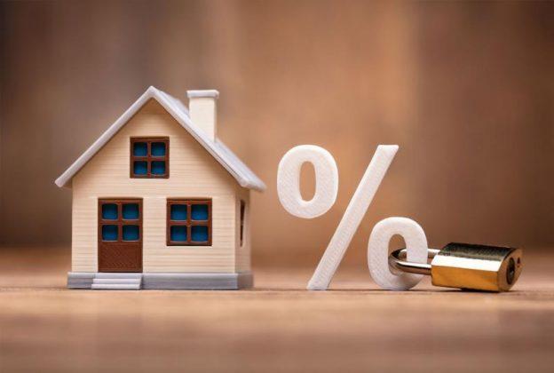 ¿Cuáles son los efectos del euribor a la baja?