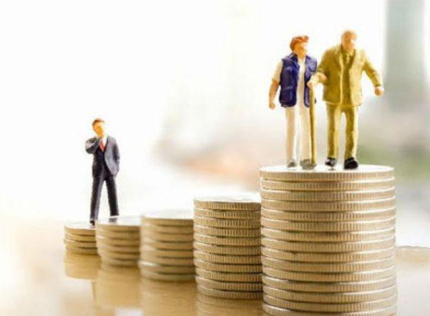 ¿Cómo elegir el mejor plan de pensiones?