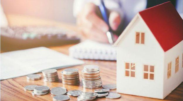 Cuáles son los elementos de un préstamo hipotecario