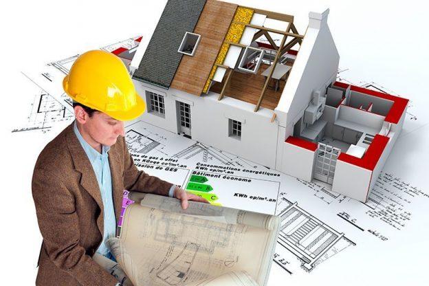 ¿Qué es la tasación hipotecaria?