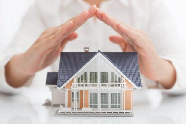 Es obligatorio un seguro de hogar