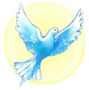 Esto no lo arregla ni el Espíritu Santo