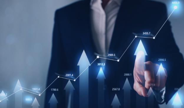 ¿Qué son las estrategias de inversión para principiantes?
