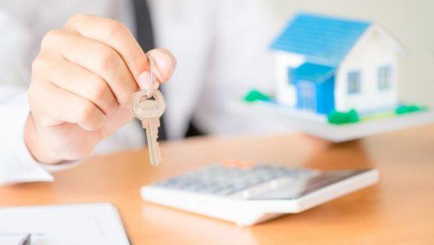 euribor a la baja y mejores hipotecas