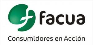 Facua lidera la acción contra las cláusulas suelo