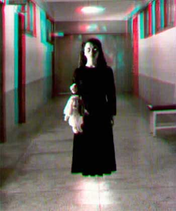 A veces grita por los pasillos: ¡Euribor más cero con siete!, ¡Euribor más cero con siete!...