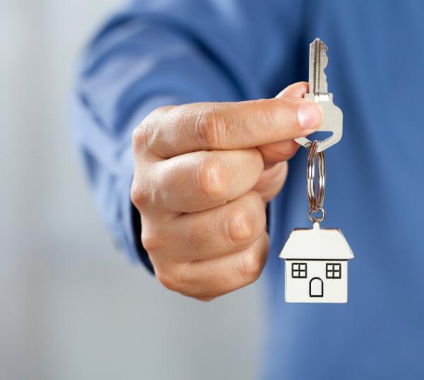 ¿Por qué fracasa el plan de ayudas al alquiler?