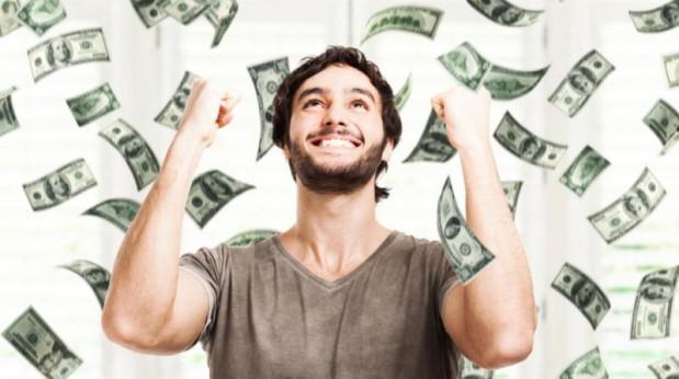 Ganar dinero durante la contingencia