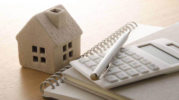 ¿Qué es la gestoría en el préstamo hipotecario?'