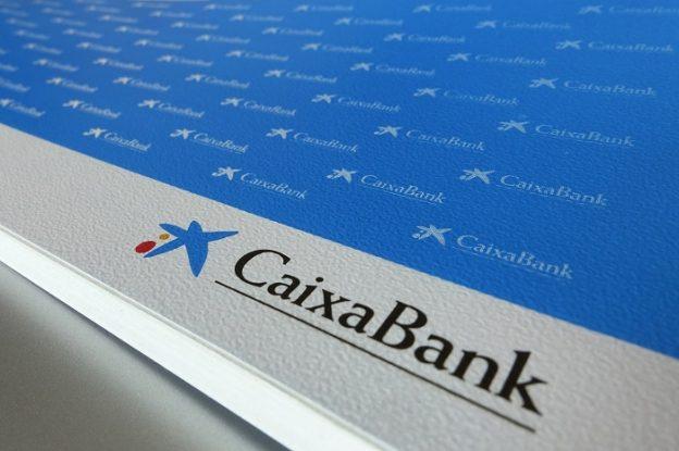 Condiciones Hipoteca CasaFácil de CaixaBank