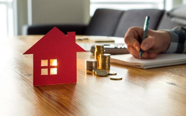 ¿En qué consiste la hipoteca con carencia?