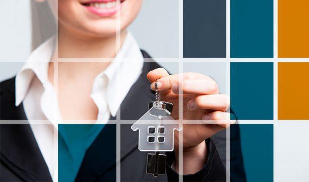 ¿Cuáles son las ventajas de una hipoteca fija a 15 años?