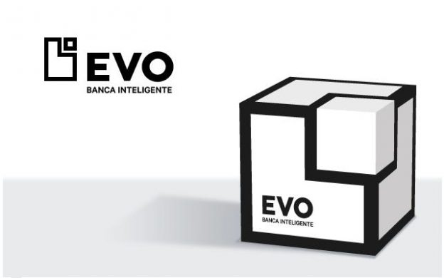 Descubre la hipoteca inteligente de EVO