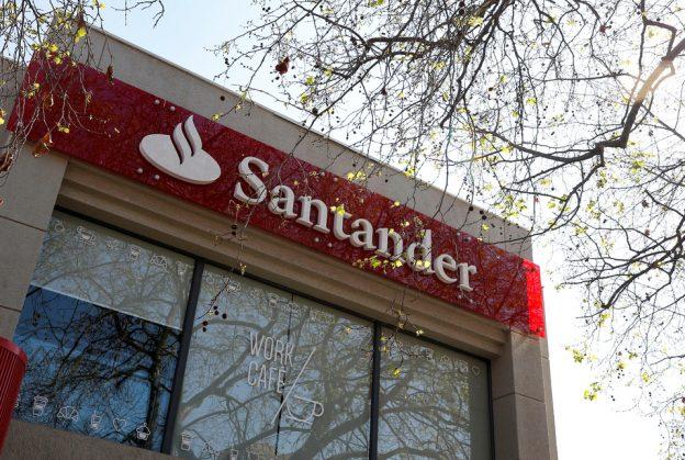 ¿Qué es hipoteca mundo santander?