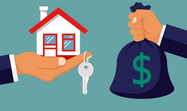Diferencia entre hipoteca y préstamo personal