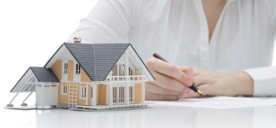 hipotecar mi hogar
