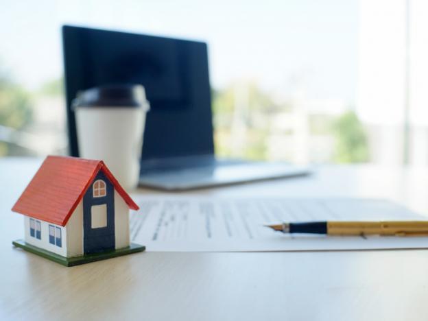 Hipotecas a la alza después del confinamiento