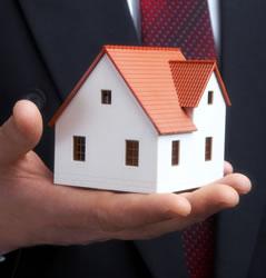 ¿Te acuerdas cuando los bancos te entregaban las casas en la palma de tu mano?