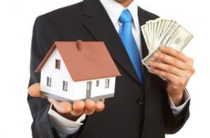 ¿Quieres una casa? Olvídate del banco que no te va a dar el dinero