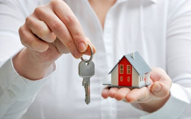 Hipotecas en la Comunitat - Perfil del comprador
