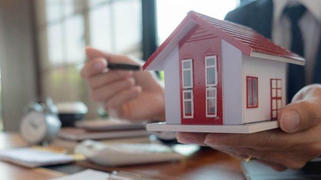 Hipotecas tipo variable