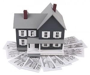 A la rica hipoteca, oiga