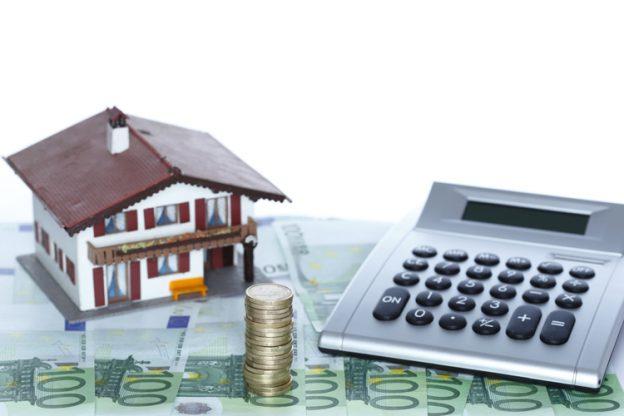 ¿En qué consiste el impuesto sobre el patrimonio?