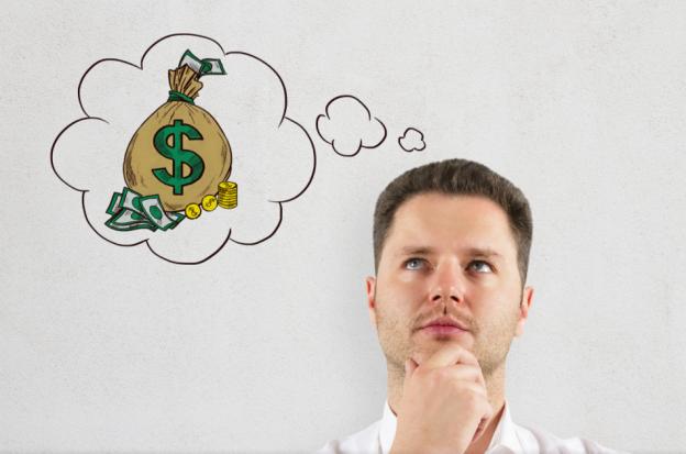 Consejos para incrementar tu patrimonio y generar más riqueza