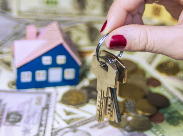 Inversión inmobiliaria exitosa